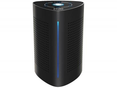 Caixa de Som Bluetooth Goldship Vibration CX-1466 - Portátil 36W