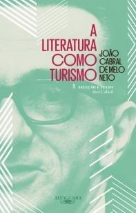 A literatura como turismo