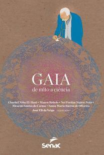 Gaia - De mito a ciência
