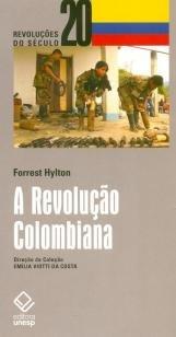 A Revolução Colombiana