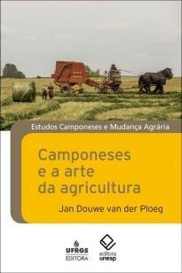 Camponeses e a arte da agricultura