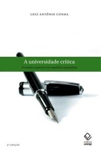 A universidade crítica