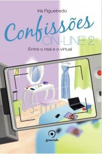 Confissões On-line 2 - Entre o real e o virtual