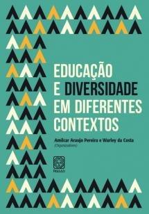Educação E Diversidade Em Diferentes Contextos