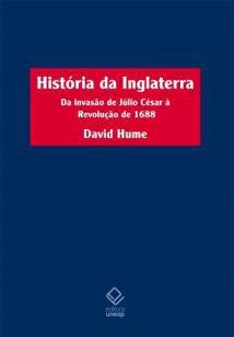 História da Inglaterra