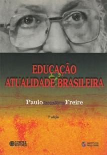 Educação e atualidade brasileira