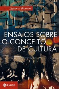 Ensaios sobre o conceito de cultura