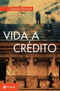 Vida a crédito - Conversas com Citlali Rovirosa-Madrazo