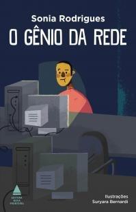 O Gêniodarede
