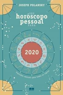 Seu horóscopo pessoal para 2020
