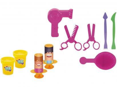 Massinha Amasse & Brinque Estúdio de Beleza e - Barbearia Xplast com...