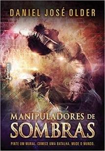 Manipuladores de sombras -