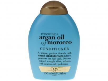 Condicionador Ogx Argan Oil of Morroco - 250ml