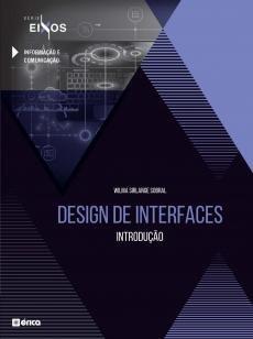 Design de interfaces - Introdução