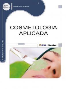Cosmetologia aplicada
