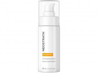 Sérum Facial Neostrata Enlighten - Illuminating Serum 30ml