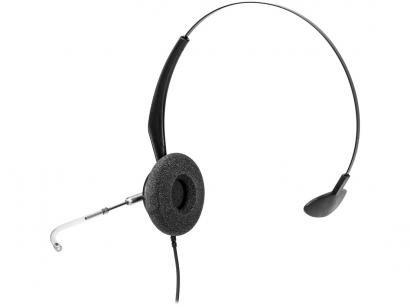 Headset Intelbras - THS 55 USB