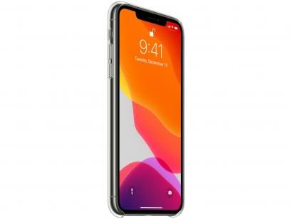 Capinha de Celular para iPhone 11 Pro Max - Apple