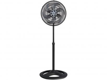 Ventilador de Coluna Ventisol Voc Turbo 6 - 40cm 3 Velocidades