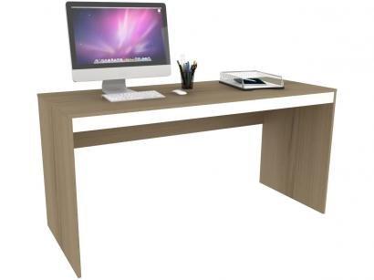 Escrivaninha Hecol Móveis - Home Office HO-2931