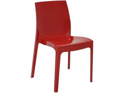 Cadeira Tramontina Summa - Alice