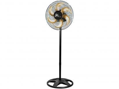 Ventilador de Coluna Venti-Delta Free 554300 - 40cm