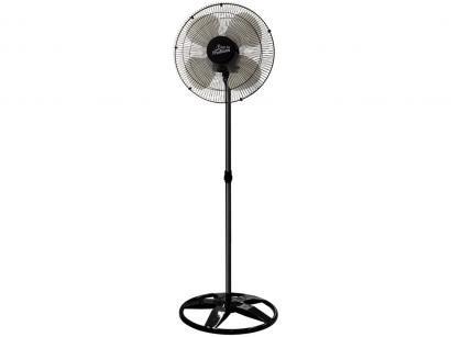 Ventilador de Coluna Venti-Delta Premium - 50cm