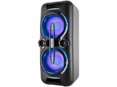 Caixa de Som Bluetooth Philco PCX8000 Acústica - 500W