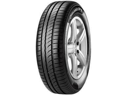 "Pneu Aro 14"" Pirelli 175/70R14 84T - Cinturato P1"