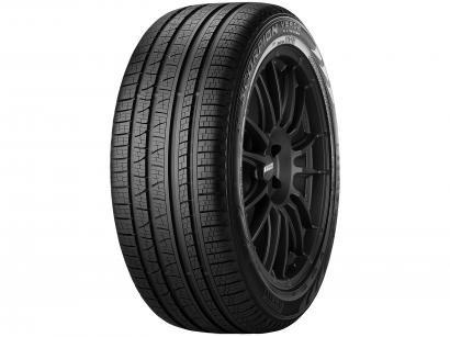 "Pneu Aro 19"" Pirelli 255/55R19 111H - Scorpion Verde All Season"