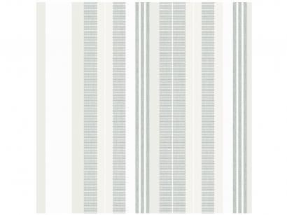 Papel de Parede Listra Bobinex Uau! - 52cmx1000cm
