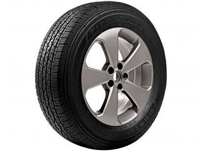 "Pneu Aro 17"" Firestone 225/65R17 102H - Destination LE2"