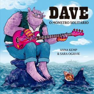 Dave - O monstro solitário