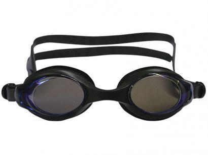 Óculos de Natação Nautika - Astro