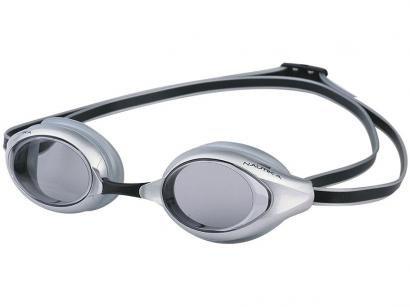 Óculos de Natação Nautika - Zoop