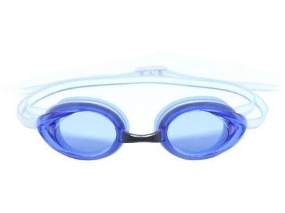 Óculos de Natação Nautika - Morea
