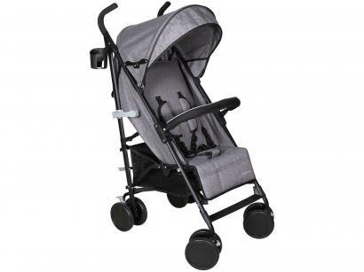 Carrinho de Bebê Galzerano Nix - 0 a 15kg