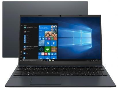 "Notebook Vaio FE15 BB1511H Intel Core i7 8GB - 256GB SSD 15,6"" Windows 10"