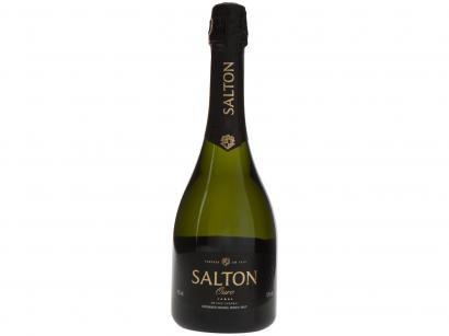 Espumante Salton Brut Ouro - 750ml