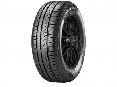 "Pneu Aro 14"" Pirelli 175/65R14 82TT Cinturato P1"
