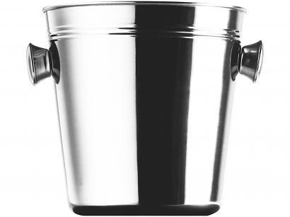 Balde de Bebida Hercules UB71 - 4 Garrafas