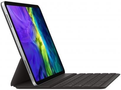 "Smart Keyboard Folio para iPad Pro de 11"" - (2ª Geração) Apple Original"