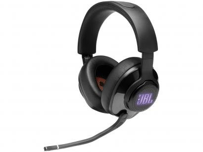Headset Gamer JBL - Quantum 400