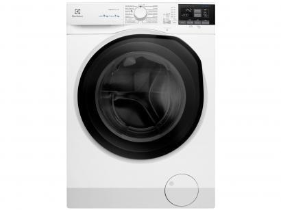 Lava e Seca Electrolux 11kg Perfect Care LSP11 - 15 Programas de Lavagem Branca