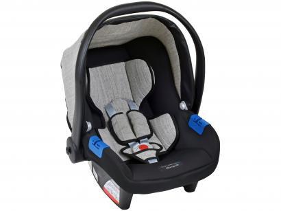Bebê Conforto Burigotto Touring X - 0 a 13kg