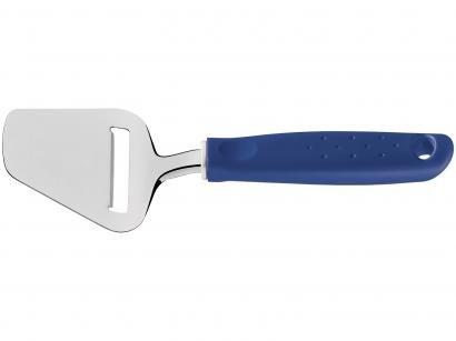 Plaina para Queijo Aço Inox Tramontina Utilitá - 22,6cm