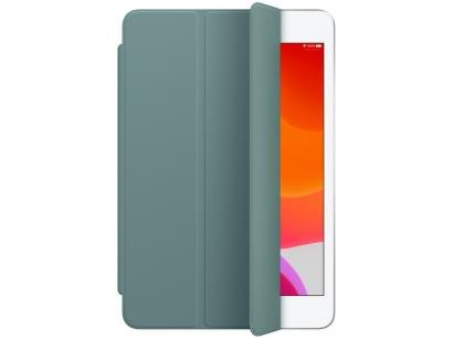 Smart Cover para iPad Mini Cacto Apple Original