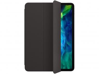 """Capa para iPad Pro 11"""" Preta Smart Folio Apple -"""