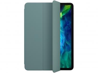 "Capa para iPad Pro 11"" Cacto Smart Folio Apple -"