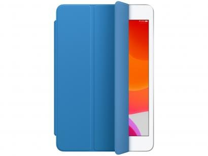 Smart Cover para iPad Mini Azul-maré Apple - Original